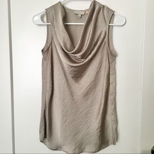 The Limited Scandal Collection Tank